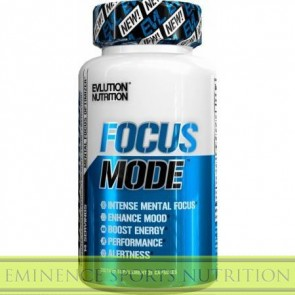 Memory And Mind Enhancers - Vitamins, Herbs & Health