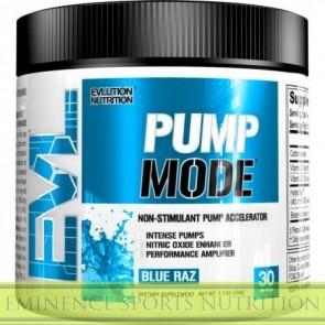 f0edc1e1840 Stimulant Free Pre-Workout - Pre-Workout Supplements - Sports ...