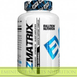 EVLUTION NUTRITION Z-Matrix