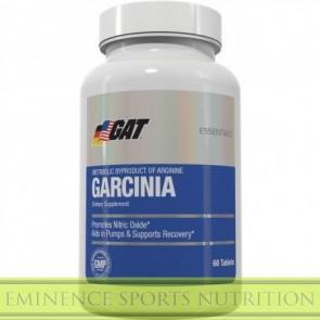 GAT Garcinia