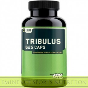 Optimum Nutrition Tribulus